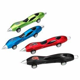 Top Models by Depesche MC4988 - Monster Cars pen