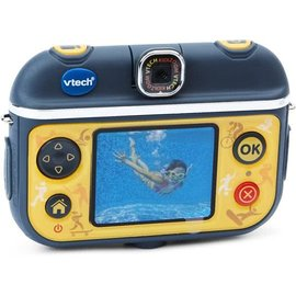 Vtech VT80507023 - Kidizoom Action Cam 180 - Multifunctionele Camera