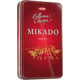 Selecta SP14010 - Mikado