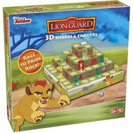 Tactic SP54401 - The Lion Guard