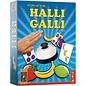 999 Games SP999 - Halli Galli