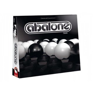 Tactic SP15 - Abalone Classic