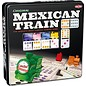 Tactic SP - Mexican Train