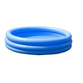 Intex ZW0775046 - Intex Crystal Blue Pool 168x38
