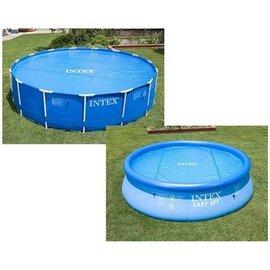 Intex ZW0775438 - Intex Solar Cover 305cm