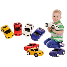 Little Tikes lt0325021 - Little Tikes Race Car