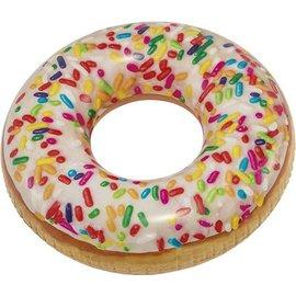 Intex Intex Opblaasband Donut