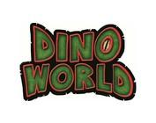 Depesche Dino World