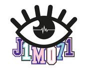 Depesche J1MO71