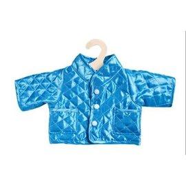 Heless  HL1125 - Gewatteerd jasje
