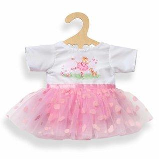 Heless  2820 - Ballerina jurkje (Groot)