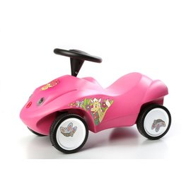 Ferbedo 50029 -  Loopauto  Fida Roze