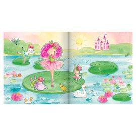 Depesche  8945 - Princess Mimi Stickerworld