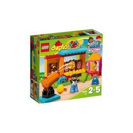 LEGO® LD10839 - Schiettent