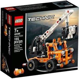 LEGO® LE42088 - Hoogwerker Lego