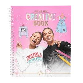 Depesche  10371 - J1MO71 - Creative Book