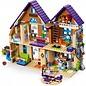 LEGO® LE41369 - Mia's huis