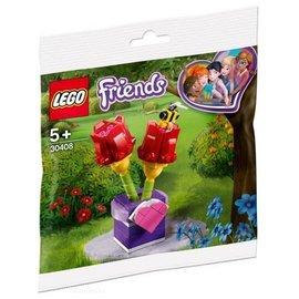 LEGO® LE30408 - Tulpen