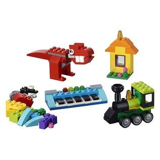 LEGO® LE11001 - Stenen en ideën