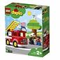 LEGO® LD10901 - Brandweertruck