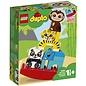 LEGO® LD10884 - Mijn eerste balancerende dieren