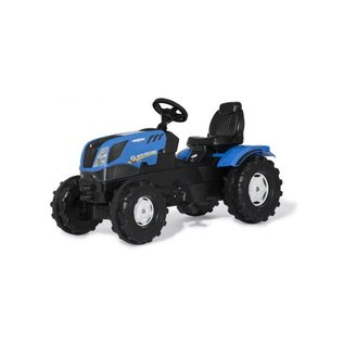 Rolly Toys RT601295 - New Holland