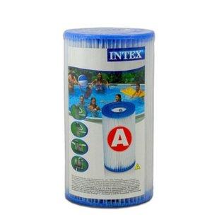 Intex Intex filter type A