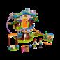 LEGO® Mia's boomhuis