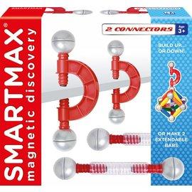 SmartMax SMX107 - 2 Connectors