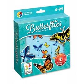 SmartGames Butterflies