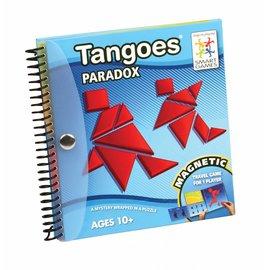 SmartGames Tangoes Paradox