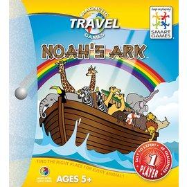 SmartGames Noah's Ark