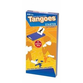 SmartGames Tangoes Starter