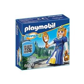 Playmobil pl6699 - Prinses Lorena