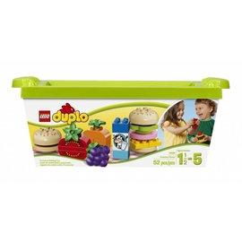 LEGO® LD10566 - Creatieve picknick