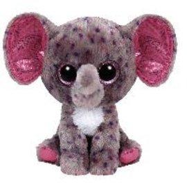 Ty Beanie Boo's Specks (15 cm)