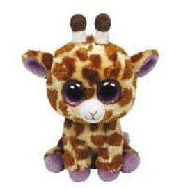 Ty Beanie Boo's Safari (15 cm)