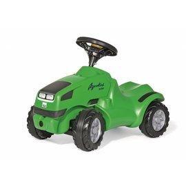 Rolly Toys Minitrac Deutz-Fahr Agrokid