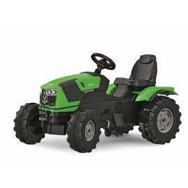 Rolly Toys Farmtrac Deutz-Fahr