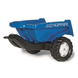 Rolly Toys Kipper New Holland