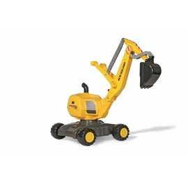 Rolly Toys RT421091 - Rolly digger New Holland