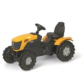 Rolly Toys Farmtrac JCB 8250