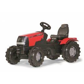 Rolly Toys Farmtrac Case Puma