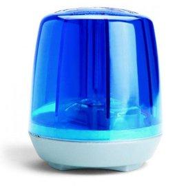 Rolly Toys Flashlight blauw