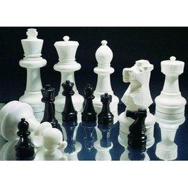 Rolly Toys Kleine schaakfiguren
