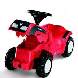 Rolly Toys Minitrac Valtra