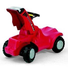 Rolly Toys Minitrac Case CVX