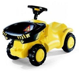 Rolly Toys Minitrac Dumper