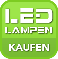 LED Leuchtmittel & LED Beleuchtung