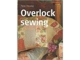 Overlock sewing
